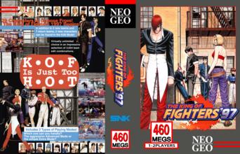 www.downloads.neogeoforlife.com/inserts/KOF97.png