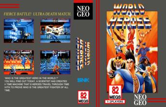 www.downloads.neogeoforlife.com/inserts/WH.png